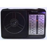 Радио RX 607 AC