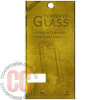 Защитное стекло для Samsung Galaxy S4 i9500  (0.30 мм)