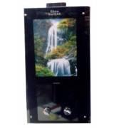 Газовая колонка StarGas JSD 18 Glass WaterFall