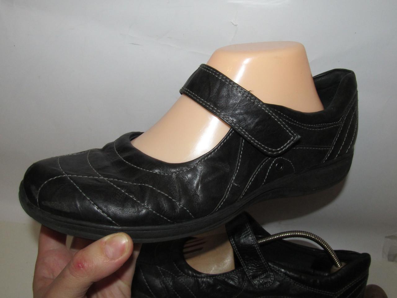 cee731629b0e MEDICUS  Германия  Кожа  качественные туфли   7р-26см Л6  продажа ...
