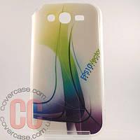 Чехол-накладка TPU для Samsung Galaxy Grand i9080 Duos i9082 (рисунок 9)