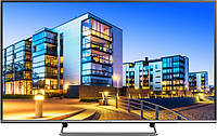 Телевизор PANASONIC TX-55DS500E (Smart, Full HD, 400Hz)