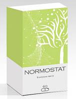Нормостат - очищення та покращення обміну речовин