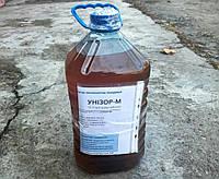 Унизор-М 5л концентрат сож универсальная синтетика