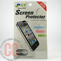 Защитная пленка для Samsung Galaxy ACE 3 duos S7272