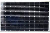 Солнечная панель Solar board 150W 18V 1330*992*40