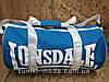 Спортивная сумка  lonsdale качество стильный/Спортивная дорожная сумка только ОПТ