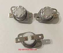 Термостат KSD 301A -A324C,10A 250V 85 градусов Керамический, нормальное состояние — замкнутый.