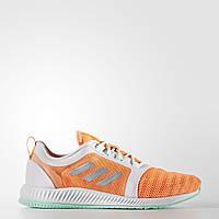 Кроссовки для фитнеса adidas Cool Clima Bounce (Артикул: BA8752)