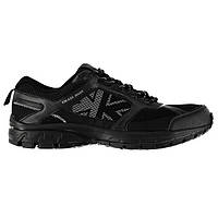 Кроссовки Karrimor Trail Run 2 Trainer Mens