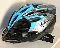 Шлем защитный X-Road № 101