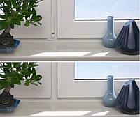 Окна со скрытой фурнитурой WINKHAUS activPilot Select