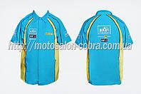 """Рубашка   """"RENAULT""""   (size:L)"""