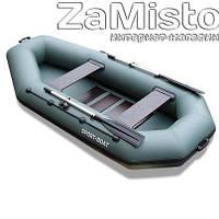 Лодка надувная Laguna L 280 LS