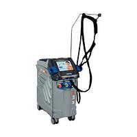 Лазер для эпиляции MOTUS AX
