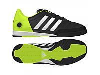 Футзалки Adidas 11nova IN (F33137)