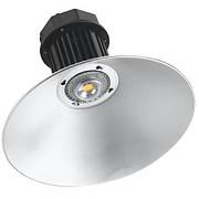 Светильники для высоких потолков LED светодиодные