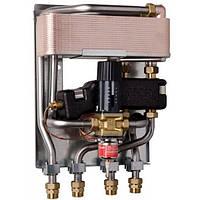Проточная станция приготовления горячей воды Danfoss Termix One-B тип 1 29.3-37.8 кВт