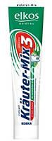 "Зубна паста Elkos ""3"" 125 мл"