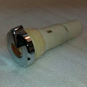 Пневмокнопка включения гидромассажа с регулятором воздуха Appollo джакузи