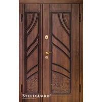 Двери входные Steelguard Spring Big
