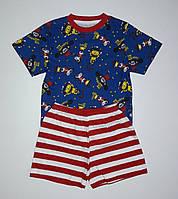 Пижама для мальчика Цирк от Primark