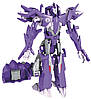 Transformers - Робот Fracture Airazor (Трансформеры Robots in Disguise Mini-Con Deployers Decepticon ), фото 2