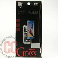 Защитное стекло для Sony Z2 (0.18 мм)