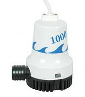 Трюмна Помпа 1000GPH