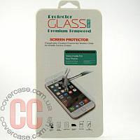 Защитное стекло для LG G3 Stylus D690 (0.30 мм)