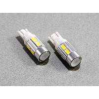 Габарит LED ALed T10 AL-1077 120 Lm (2 шт)