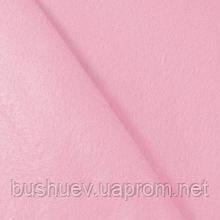 Ткань пальтовая (P6078)