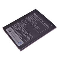 Аккумулятор для Lenovo S930 (BL217) Original