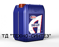 ТАД-17и АГРИНОЛ (10л) Трансмиссионное масло