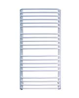 Рушникосушка біла Hydrox 15-50