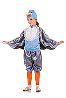 """""""Голубь"""" карнавальный костюм для мальчика"""