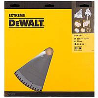 Пильний диск DeWALT DT4290 (США)