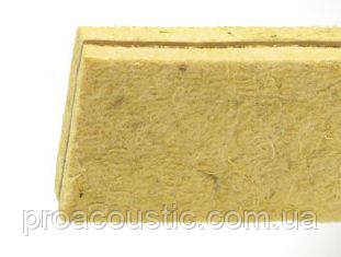 Звукоізоляційна сендвіч-мембрана TECSOUND 2FT 80