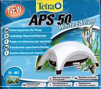 Tetra Tetratec APS 50 белый