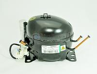 Компрессор для холодильника Embraco EMX 80 CLC R600a 484000000900