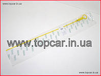 Щуп уровня масла на Renault Kangoo II 1.5 DCi 08-  WPI Турция 1174.26