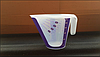 Мерный кувшинчик (1 л), Tupperware