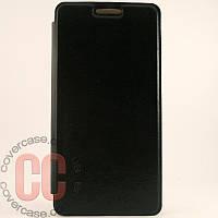 Чехол-книжка для Asus ZenFone 5 (черный)