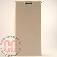 Чехол-книжка для Asus ZenFone 5 (белый)