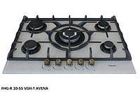 Газовая поверхность(стекло) Fabiano FHG-R 10-55 VGH-T Avena