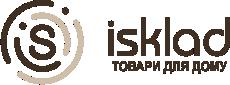 "Інтернет-магазин ""iSklad"""