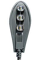 Светодиодный светильник Efa 150W
