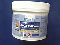Агита 30 гр, Novartis ОРИГИНАЛ! (мухи, тараканы, блохи), средство от насекомых