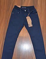 Котоновые брюки структурная ткань Taurus Венгрия