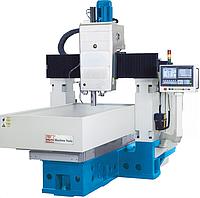 PSB 50 CNC Портальный сверлильный станок с ЧПУ